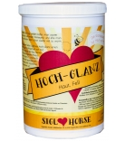 Siglhorse Hoch-Glanz