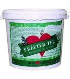 Siglhorse Kräuter-Tee 1kg