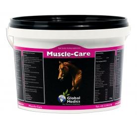 Global Medics Muscle-Care 2kg