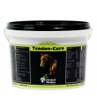 Global Medics Tendon-Cure 2,7kg