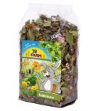 JR Farm Feldkräuter 200g