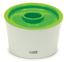 Catit 3-in-1-Napf