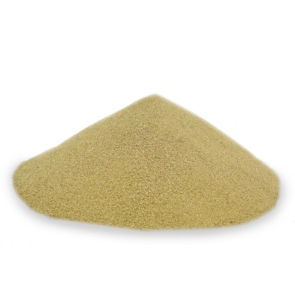 JR Farm Chinchilla Sand Spezial
