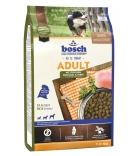 Bosch High Premium Adult Geflügel & Hirse
