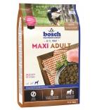 Bosch High Premium Adult Maxi