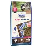 Bosch High Premium Junior Maxi 15kg