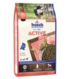 Bosch High Premium Active