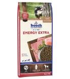 Bosch High Premium Energy Extra 15kg