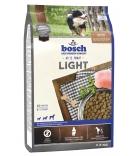 Bosch High Premium Light