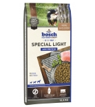 Bosch High Premium Special Light 12,5kg