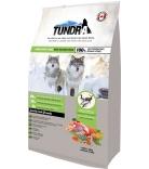 Tundra Adult Hirsch, Ente & Lachs