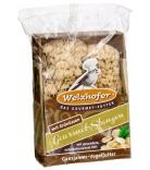 Welzhofer Gourmet-Stangen mit Erdnüssen 440g