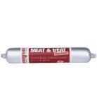 Fleischeslust Meat & Treat Büffel