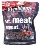Fleischeslust Steakhouse Rinder Minis