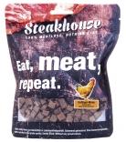 Fleischeslust Steakhouse Geflügel Minis