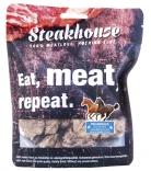 Fleischeslust Steakhouse Pferdefleisch, gefriergetr. 100g