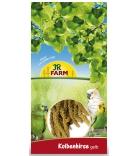 JR Farm Kolbenhirse gelb 250g