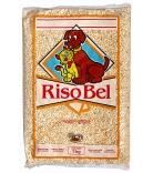 Risobel Rice 5kg
