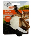 Afp Natural Instincts Ball Bird Haussperling