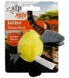 Afp Natural Instincts Ball Bird Pirol