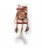 Afp Dream Catcher Dreamcatcher