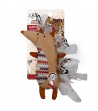 Afp Dream Catcher Cuddler Fox