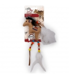 Afp Dream Catcher Crazy Horse