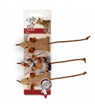 Afp Dream Catcher 3 Pack Mice