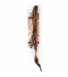 Afp Dream Catcher Feather Storm