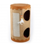 Afp Dream Catcher Hanie Cat Furniture