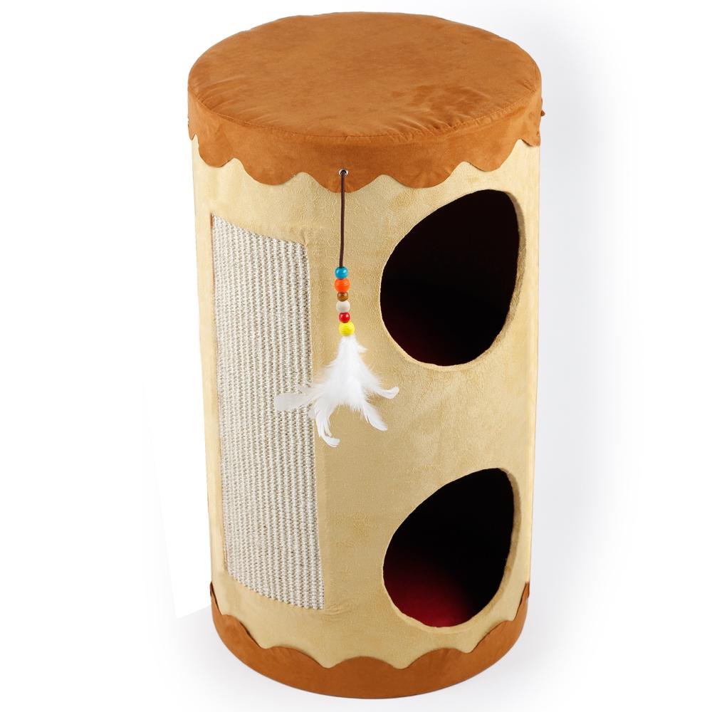 Afp Dream Catcher Hanie Cat Furniture