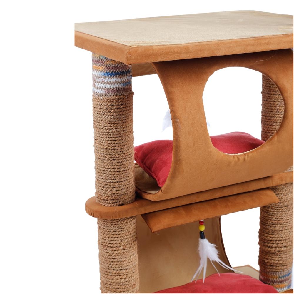 Afp Dream Catcher Elen Cat Furniture