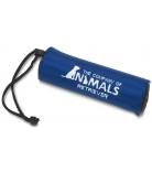 The Company of Animals Clix Retriever