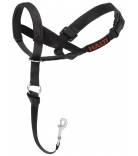 The Company of Animals Halti Headcollar