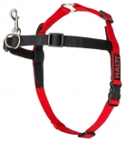 The Company of Animals Halti Harness