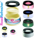 Prestige Pet Products RoadRefresher 1,4L