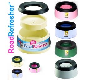 Prestige Pet Products RoadRefresher 1,4L