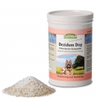 PerNaturam Dezidum-Dog 300g