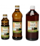 PerNaturam Lachs-Öl