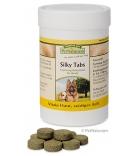 PerNaturam Silky Tabs 100 Kapseln