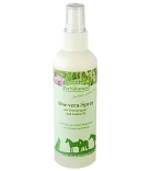 PerNaturam Aloe-Vera Pflegespray 200ml