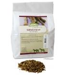 PerNaturam Süßholzwurzel 1kg