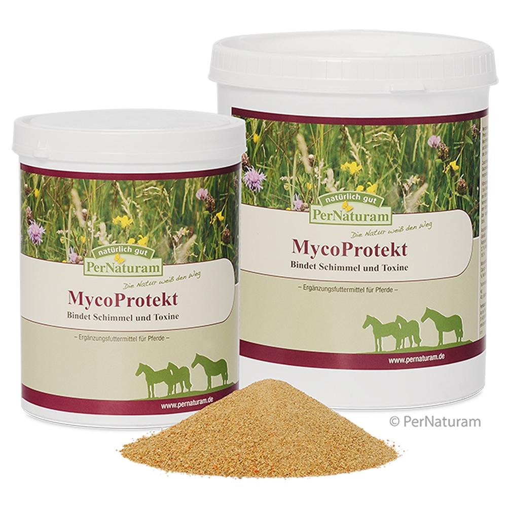 PerNaturam MycoProtekt