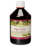 PerNaturam EquiLichmet 500ml