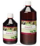PerNaturam Reiskeim-Öl