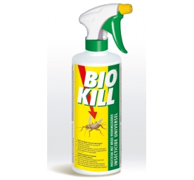 Jesmond Bio Kill 500ml