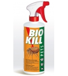Jesmond Bio Kill Pets 500ml