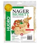 Hugro Nager-Biobett 50g