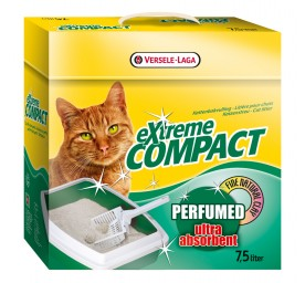 Versele-Laga Cat Litière Extreme Compact 7,5 L