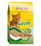 Versele-Laga Cat Litière Nature 25 L